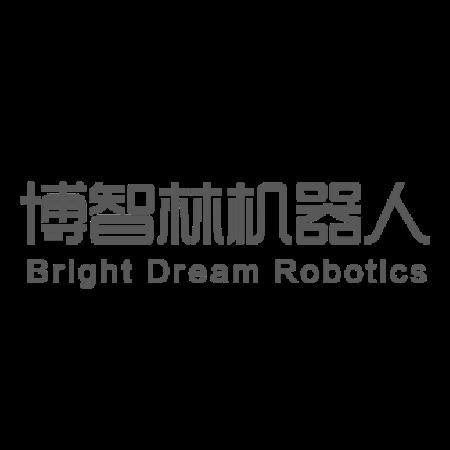 廣東博智林機器人有限公司