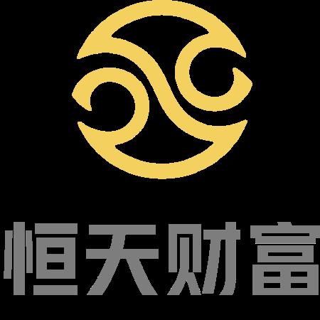 恒天財富濟南分公司
