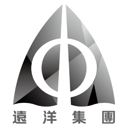 遠洋控股集團(中國)有限公司