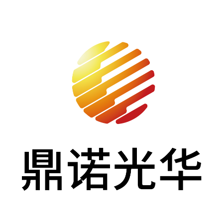 光大金控-鼎信長城聯合平臺