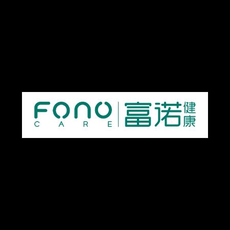 富諾健康股份有限公司