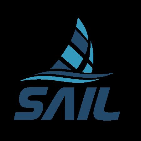 蘇州賽爾科技有限公司