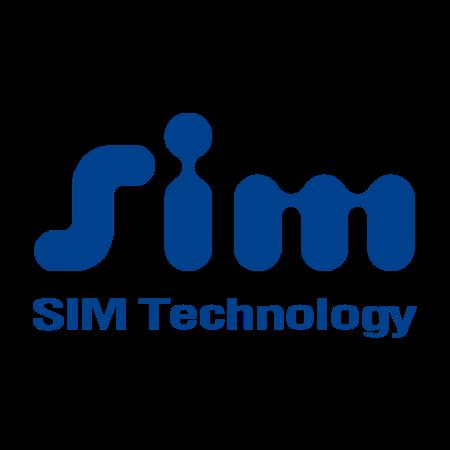 希姆通信息技術(上海)有限公司
