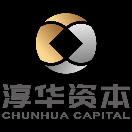 上海淳華資本