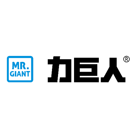 松雅(中國)科技有限公司