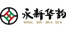华韵文化产业投资