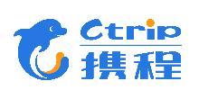 攜程旅行網廣州分公司