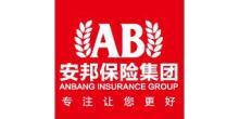 安邦财产保险股份有限公司广西分公司