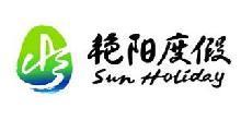 上海九霖投资控股有限公司