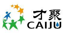 广州才聚文化发展有限公司