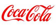 可口可乐(广西)饮料有限公司