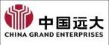 中国远大置业集团有限责任公司