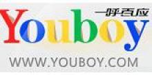 广州一呼百应网络技术有限公司