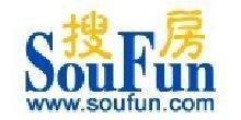 上海搜房广告有限公司