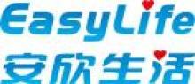 上海安欣企业管理有限公司