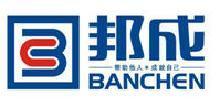 上海邦成达投资管理有限公司