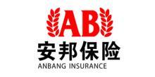 安邦财产保险股份有限公司