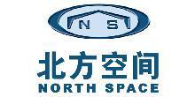 北方空间钢结构公司