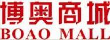 郑州亨利房地产开发有限公司