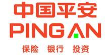 中国平安人寿保险股份有限公司广东分公司东山营销服务部