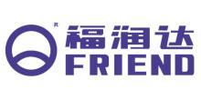 北京新福润达绝缘材料有限责任公司