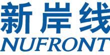 北京新岸线移动多媒体技术有限公司