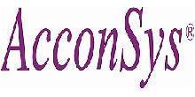 AcconSys