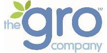 Gro company上海办事处