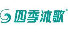 江苏四季沐歌太阳能有限公司
