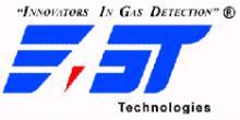 气体报警器