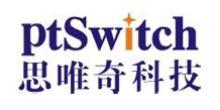 广州思唯奇计算机科技有限公司