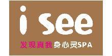 香港南方诗蔓国际美容集团