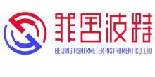 北京菲舍波特仪器仪表有限公司