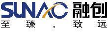 融创中国(杭州)公司