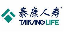泰康人寿保险股份有限公司浙江分公司
