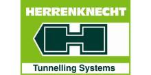海瑞克(成都)隧道设备