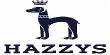 报喜鸟集团——HAZZYS品牌