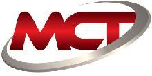 上海摩希机械控制技术有限公司