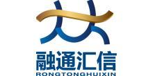 融通汇信财富管理咨询(北京)有限公司武汉第一分公司