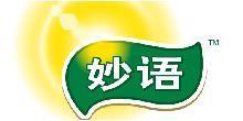 上海鸿健保健食品有限公司