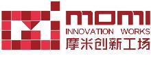 摩米创新工场