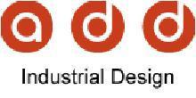 慈溪市合一工业设计有限公司