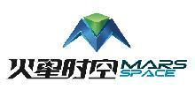 火星时空网络科技有限公司