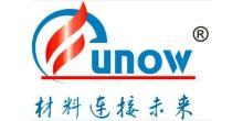 苏州优诺电子材料科技有限公司