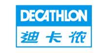 迪畅(上海)管理咨询有限公司