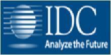 IDC咨询
