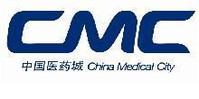 泰州医药高新技术产业园区组织人事局