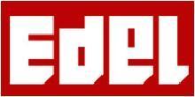 上海金舒贸易有限公司