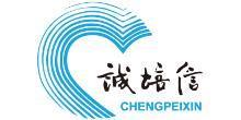 上海吾创园林建设有限公司