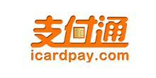 北京海科融通支付